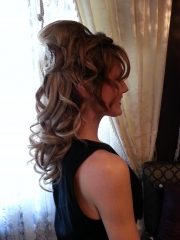 tahoe-wedding-hair-1