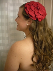 tahoe-wedding-hair-11