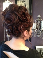 tahoe-wedding-hair-12