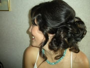 tahoe-wedding-hair-13