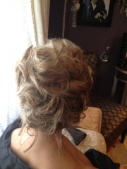 tahoe-wedding-hair-14