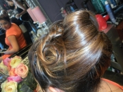tahoe-wedding-hair-18