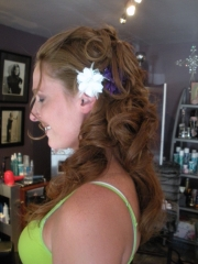 tahoe-wedding-hair-21