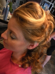 tahoe-wedding-hair-22