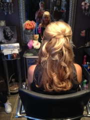 tahoe-wedding-hair-28