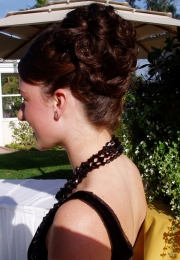 tahoe-wedding-hair-4