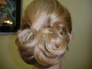 tahoe-wedding-hair-5
