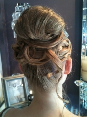 tahoe-wedding-hair-6