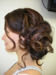 tahoe-wedding-hair-7