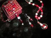 tahoe-handmade-jewelry-1