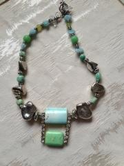tahoe-handmade-jewelry-10