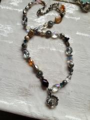 tahoe-handmade-jewelry-11