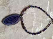 tahoe-handmade-jewelry-12