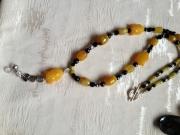 tahoe-handmade-jewelry-13