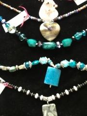 tahoe-handmade-jewelry-14