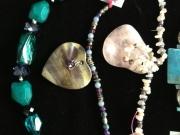 tahoe-handmade-jewelry-15