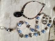 tahoe-handmade-jewelry-16
