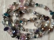 tahoe-handmade-jewelry-17
