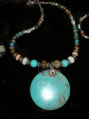 tahoe-handmade-jewelry-2