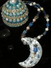 tahoe-handmade-jewelry-3