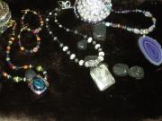 tahoe-handmade-jewelry-4