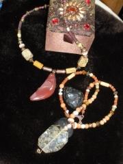 tahoe-handmade-jewelry-5
