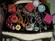 tahoe-handmade-jewelry-6