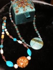 tahoe-handmade-jewelry-7