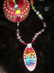 tahoe-handmade-jewelry-8