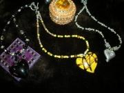 tahoe-handmade-jewelry-9